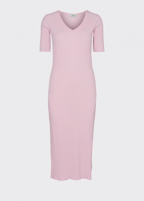 Molisa dress CANDY PINK