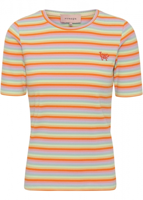Felipa t-shirt SUNRISE