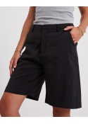 Hamimo shorts BLACK
