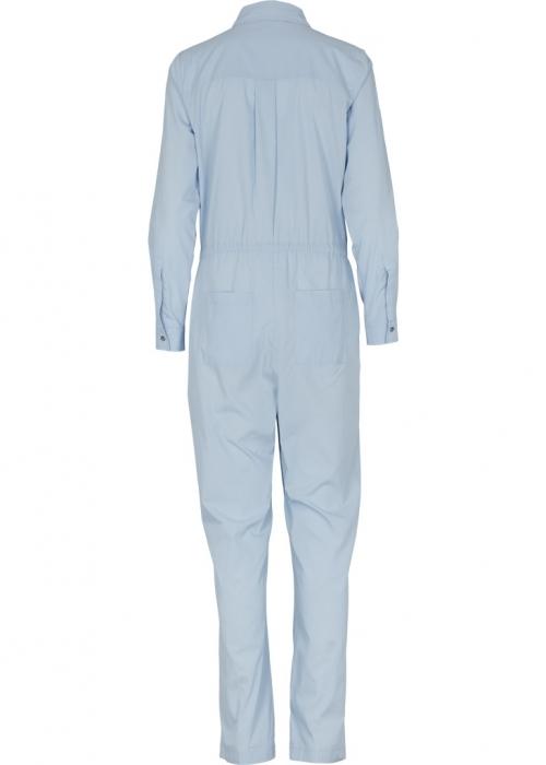 Vilde jumpsuit CASHMERE BLUE