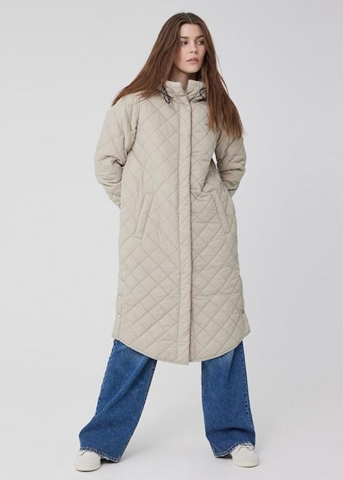Arrow Teddo jakke 785 KIT