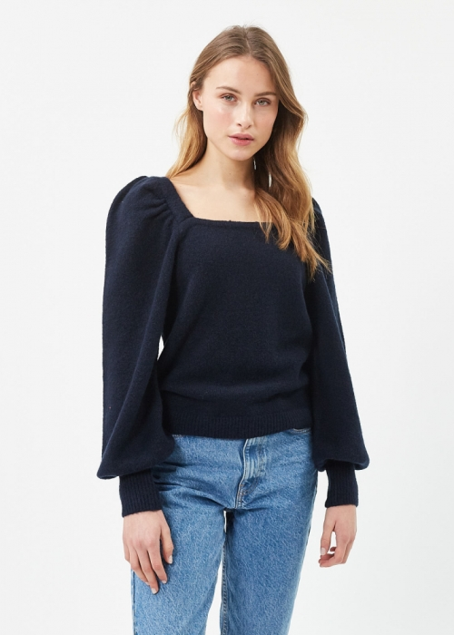 Aia jumper NAVY
