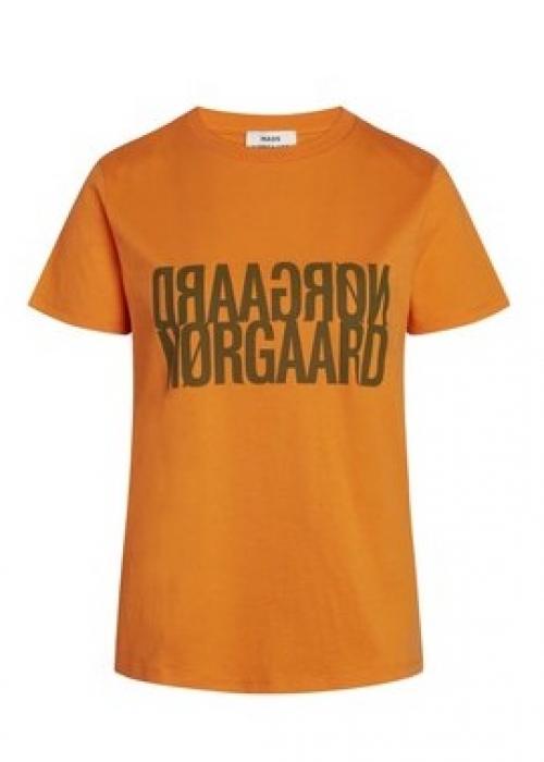 Trenda t-shirt single organic ORIOLE