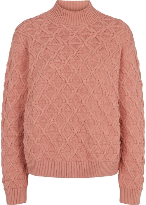 Mira Sweater CAMEO