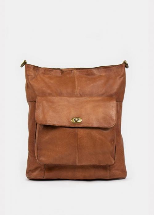 1565 Bag WALNUT