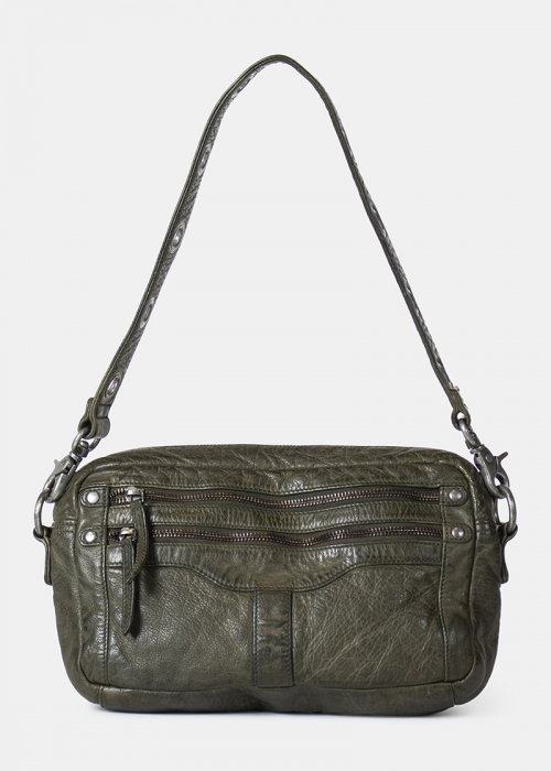 Re:designed Kimmy Bag ARMY GREEN