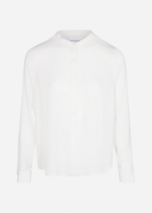 Luella shirt CLOUD WHITE