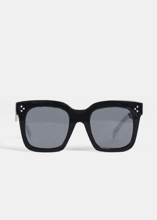 Re:designed Banje sunglasses