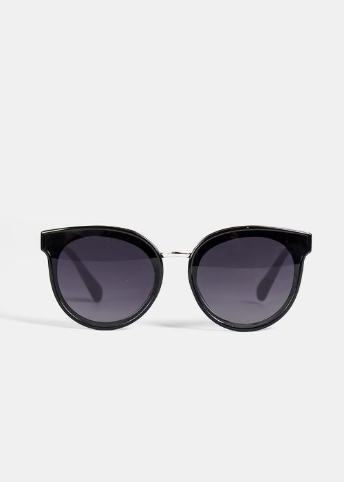 Rossa sunglasses