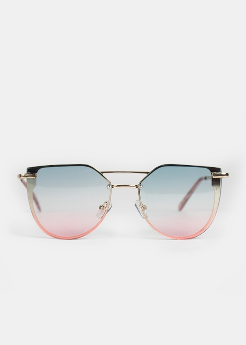 Re:designed Caleta sunglasses