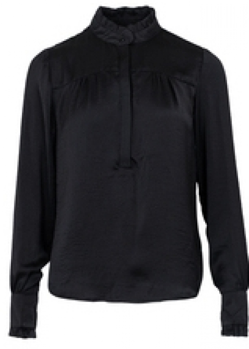 6e26e30419c Neo Noir | Udsalg på Tøj fra Neo Noir her - MetteP Shop
