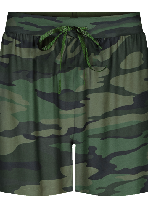 Alma shorts ARMY