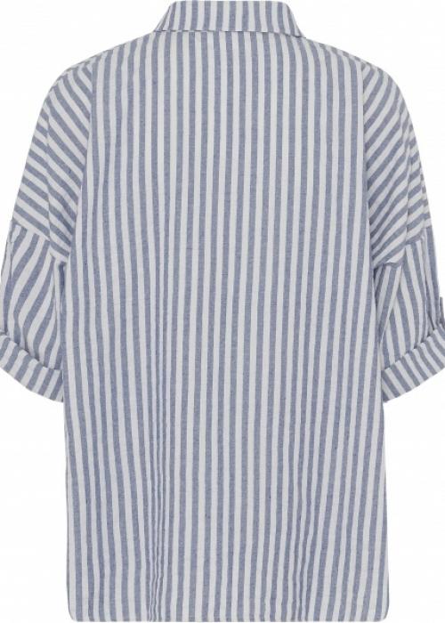 Thora shirt