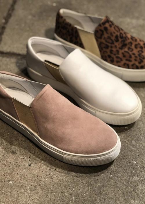 Copenhagen shoes Brave ROSE