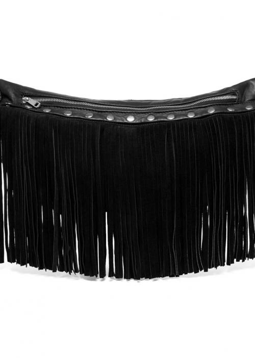 Bumbag / 13866 BLACK