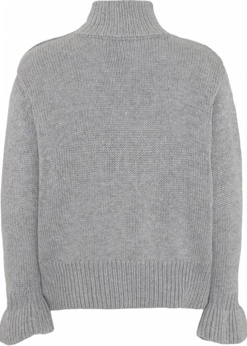 Madeleine knit GREY