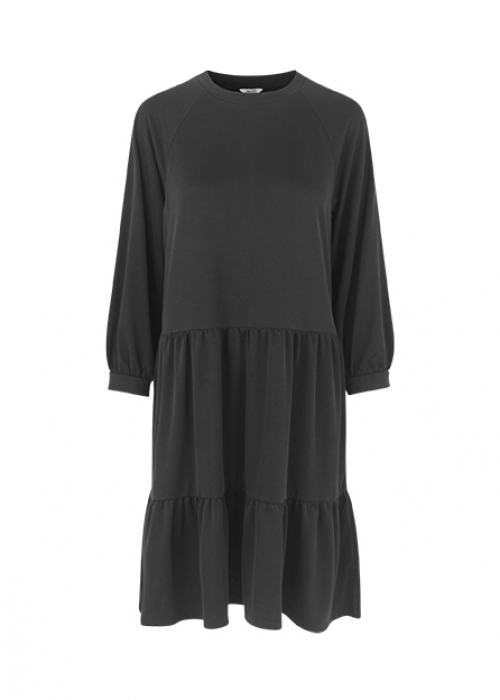 Jerri dress BOSKO BLACK