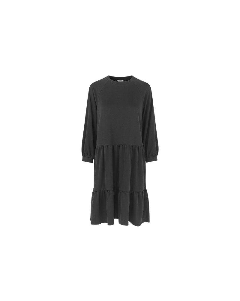 MbyM Jerri dress BOSKO BLACK