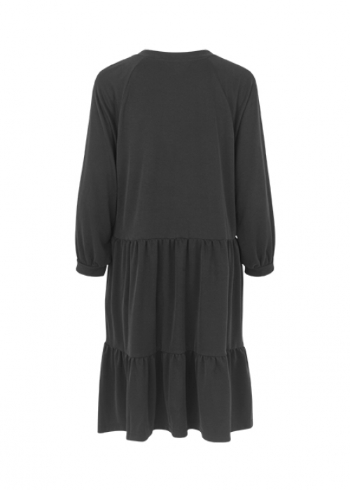 MbyM Jerri dress BOSKO BLACK