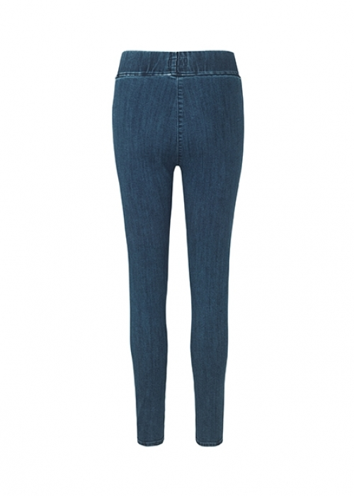 Global Funk Zola jeans leggings DENIM