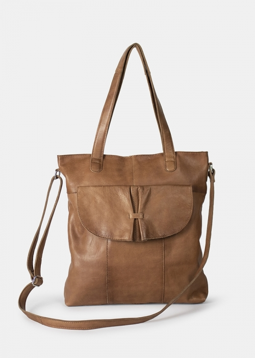 Alstad Bag WALNUT