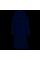 Neo Noir Dustin long jacket NAVY