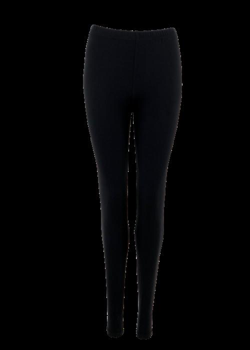 Lynn Leggings BLACK