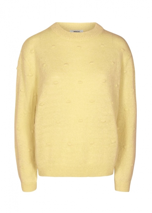 Junea pullover JOJOBA
