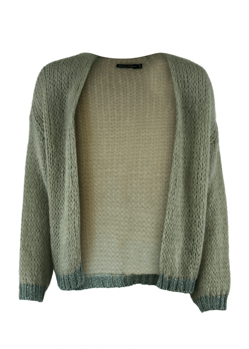 Felina Cardigan APPLE