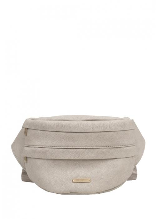 Belt bag BEIGE