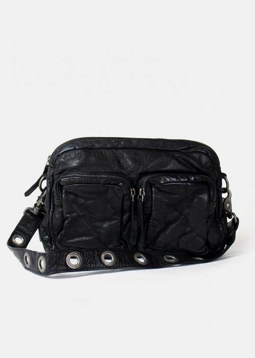 Arya Bag SORT