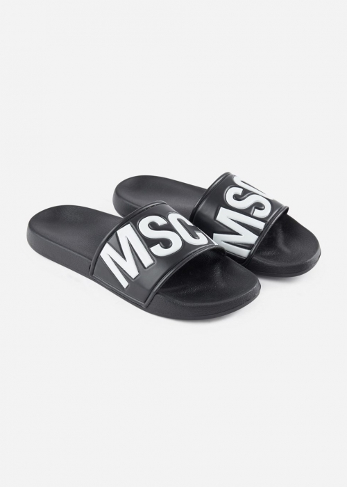 Hawaii MSCH sliders BLACK