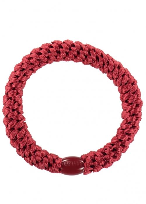 Kknekki elastik RED