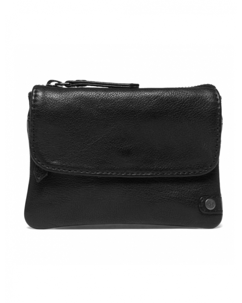 Small purse / 14202 BLACK