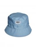 Balou Bucket Hat LIGHT BLUE