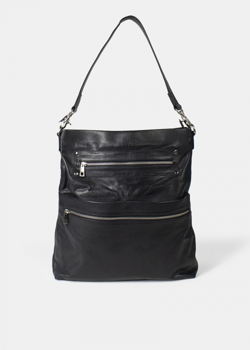 Ritta bag BLACK