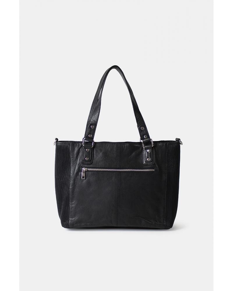 Rea bag BLACK