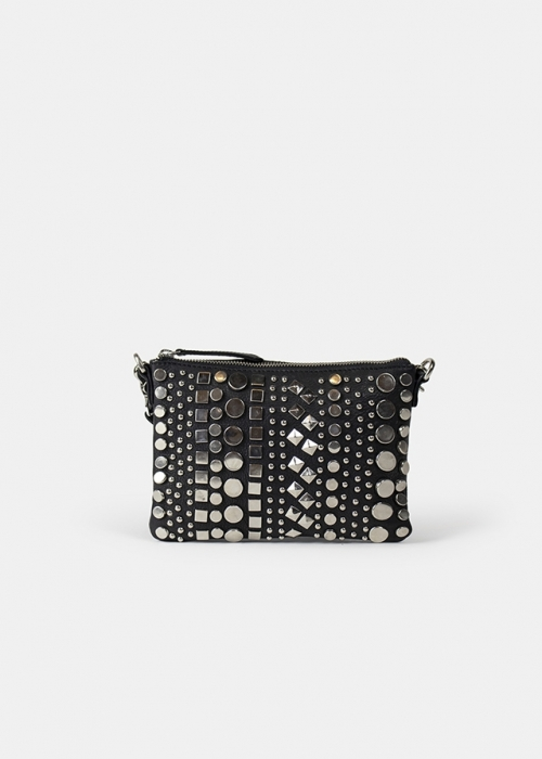 Esme bag BLACK