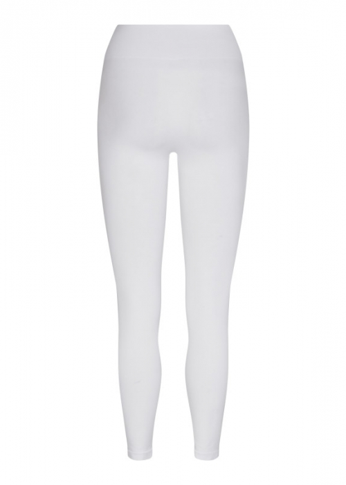 Ninna Leggings WHITE
