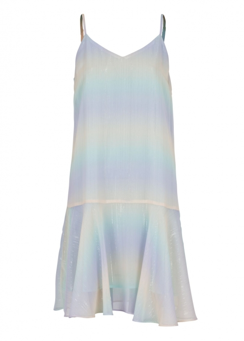 Ibis Candy Sky Dress MINT