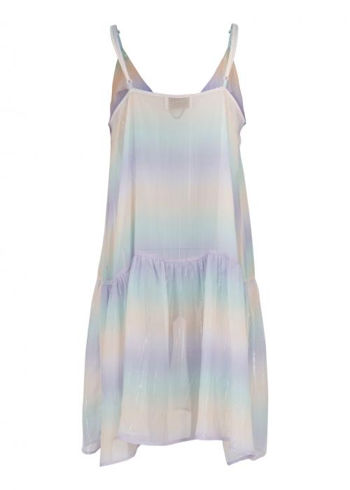 Ibis Candy Sky Dress MINT