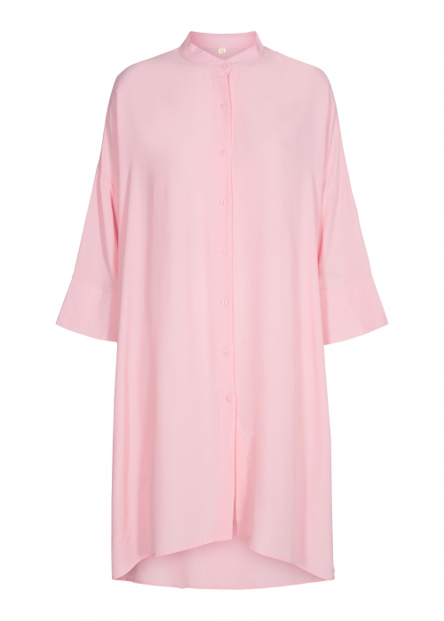 Susanna SS Shirt ROSE
