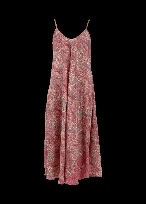 Luna strap dress ROSE LILLY