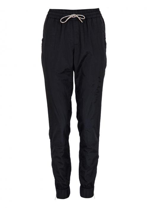 Campari pants BLACK