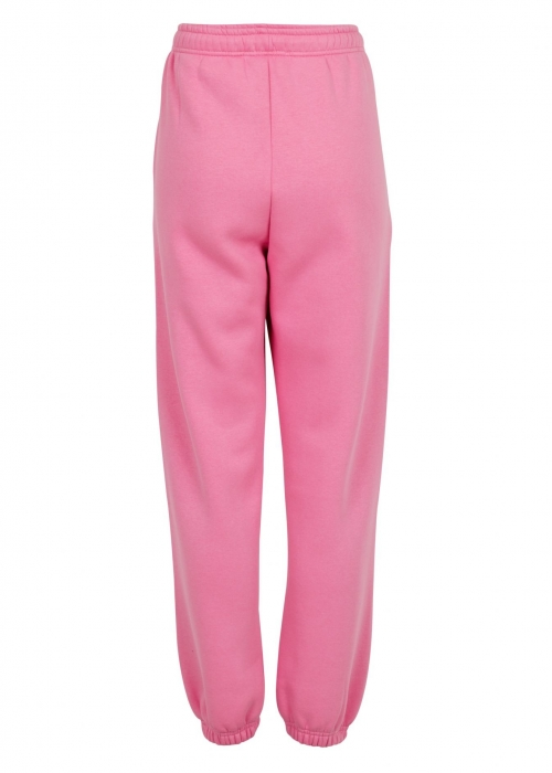 Jocelyn sweat pant PINK (Preorder Levering slut august)