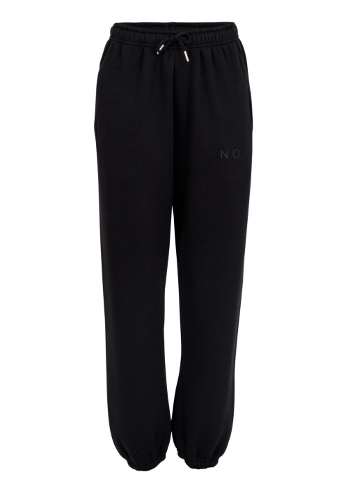 Jocelyn sweat pant BLACK (Preorder Levering slut august)