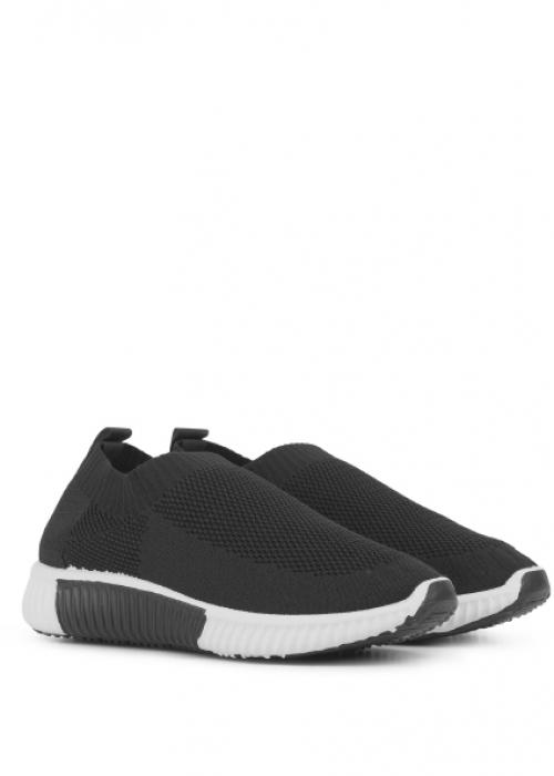 Dalia sneakers BLACK