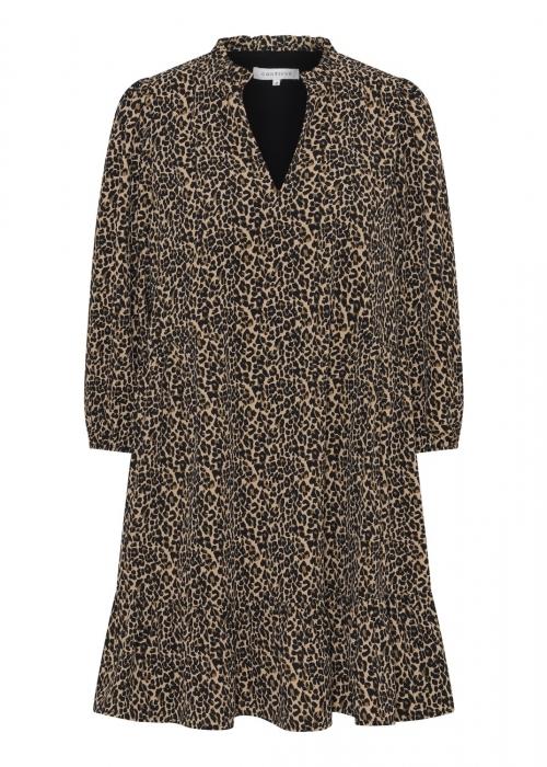 Agate dress LEO