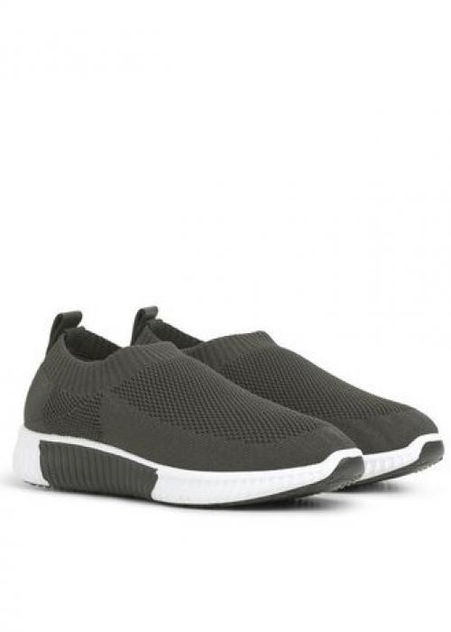Dalia sneakers ARMY