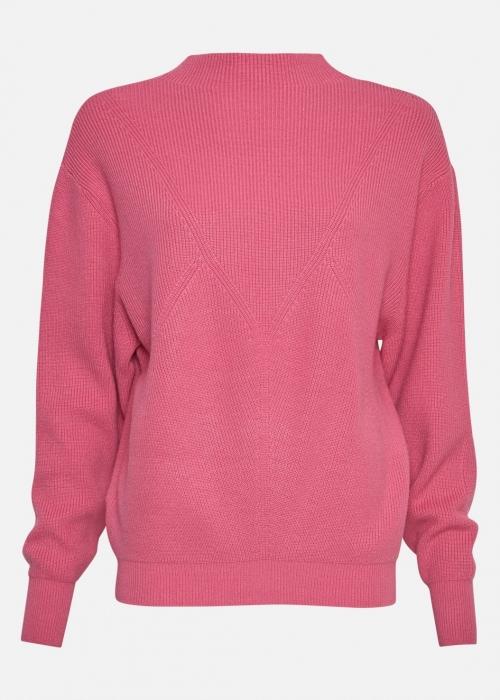 Jilli pullover IBIS ROSE